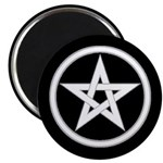 pentacle Magnet