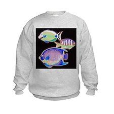 Unique Animals and wildlife Sweatshirt