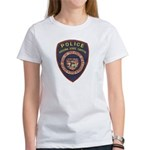 Arizona Capitol PD Women's T-Shirt