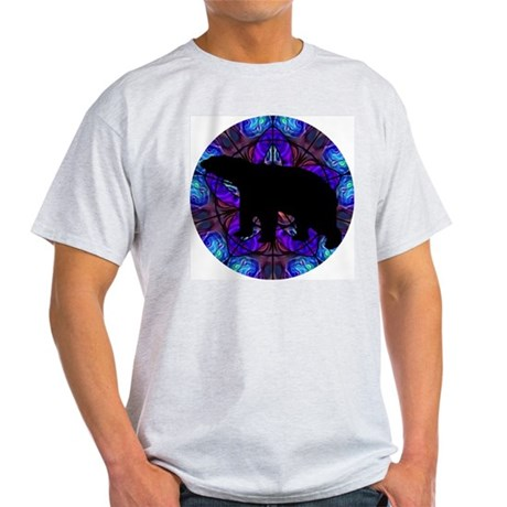 Bear Light T-Shirt