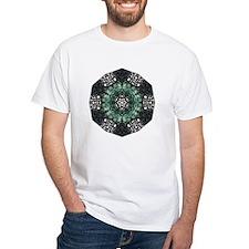 Guggenheim Wire Door 1 Shirt