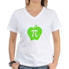 apple pie green T-Shirt