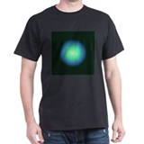 Blue Supernova T-Shirt