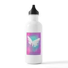 HypoFly Water Bottle