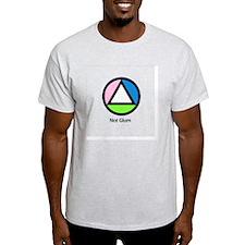 Not Glum T-Shirt