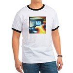 The Piano Player Ringer T