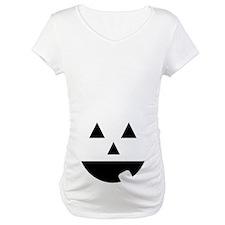 jackolantern Shirt