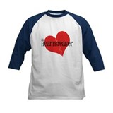 Lil' Heartbreaker Tee