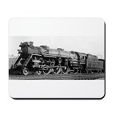 ERIE #2915 Mousepad