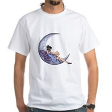 A Fairy Moon Shirt