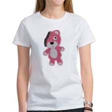 Breaking Bad Bear Tee