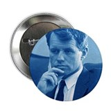 Robert Bobby Kennedy Button