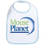 MousePlanet Bib