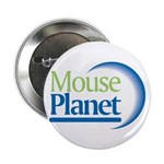 "MousePlanet 2.25"" Button"
