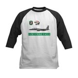 F-15E Strike Eagle Tee