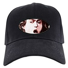 Medusa Baseball Hat