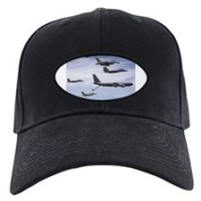 Unique Iraq war veteran Baseball Hat