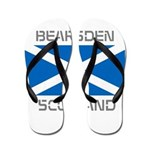 Bearsden Scotland Flip Flops