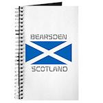 Bearsden Scotland Journal
