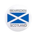 Bearsden Scotland 3.5