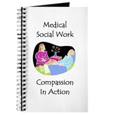 Medical Social Work Journal