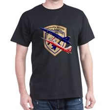 Cute Usaf T-Shirt