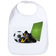 Soccer - Football - Sport Bib