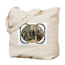 Pharmacy Art 1 Tote Bag