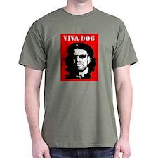 Che Parody T-Shirt