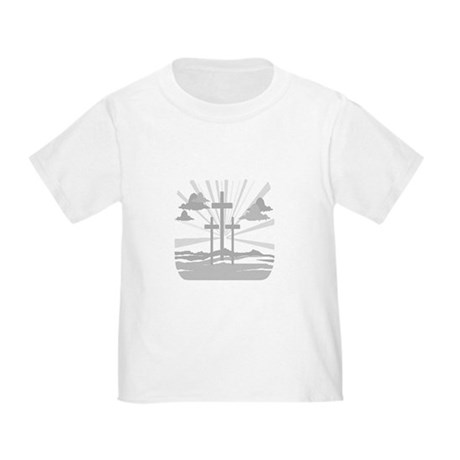 Calvary Toddler T-Shirt