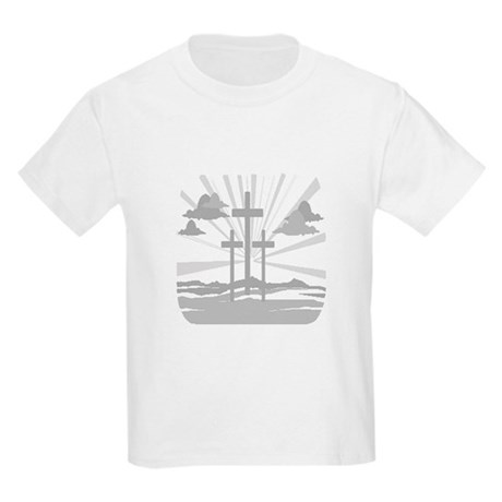 Calvary Kids T-Shirt