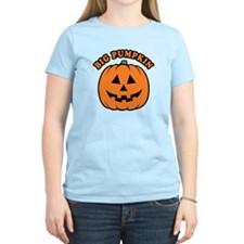Big Pumpkin T-Shirt