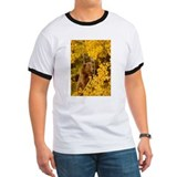 Autumn Grizzly T