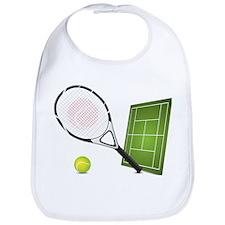 Tennis - Sport Bib