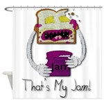 Thats My Jam ( Design Idea by Taylor Taylor ) Show