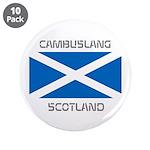 Cambuslang Scotland 3.5