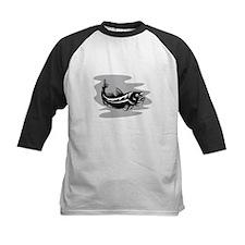 Atlantic Codfish Retro Baseball Jersey