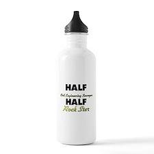 Half Civil Engineering Surveyor Half Rock Star Wat