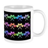 Labyris Army of Lovers Mug - bright colors