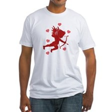 Valentine's Day Cupid Shirt