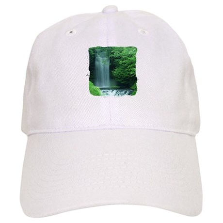 Waterfalls Cap