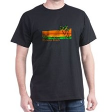 Cool Los angeles vacation T-Shirt