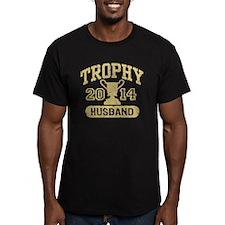 Trophy Husband 2014 T