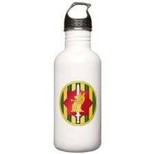 SSI - 89th Military Police Bde Water Bottle