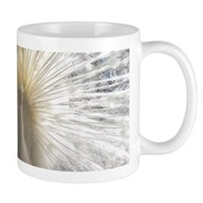 Unique Feathers Mug