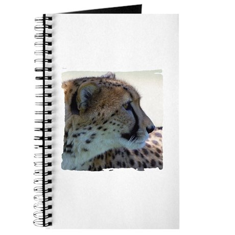 Cheeta Journal