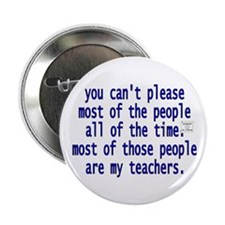 "The Mr. V 200 Shop 2.25"" Button (100 pack)"