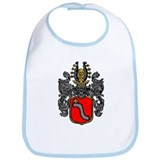 LESKO Bib