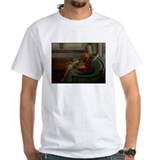 Ty Milner Works of Art Shirt