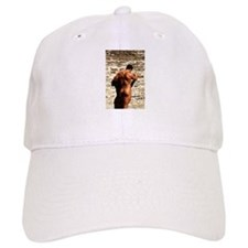 Cute Strippers Baseball Cap